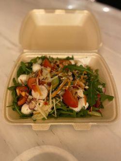 salade_italia.jpg