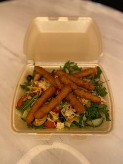 salade_kipfingers.jpg